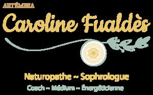 Caroline Fualdes Naturopathe, Sophrologue
